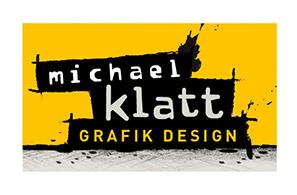 Michael Klatt